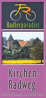 brosch_kirchenradweg