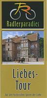 brosch_liebestour